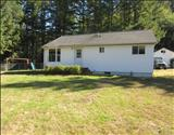 Primary Listing Image for MLS#: 1237765