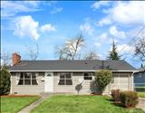 Primary Listing Image for MLS#: 1254865
