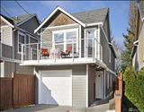 Primary Listing Image for MLS#: 1256365
