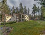 Primary Listing Image for MLS#: 1262665
