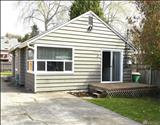 Primary Listing Image for MLS#: 1265865