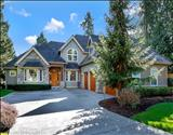 Primary Listing Image for MLS#: 1268465