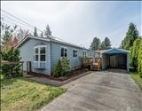 Primary Listing Image for MLS#: 1276465