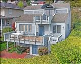 Primary Listing Image for MLS#: 1276665
