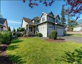 Primary Listing Image for MLS#: 1278765