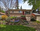 Primary Listing Image for MLS#: 1278965