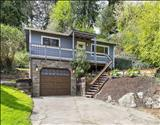 Primary Listing Image for MLS#: 1280565