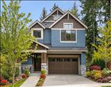 Primary Listing Image for MLS#: 1286265