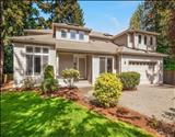 Primary Listing Image for MLS#: 1287265