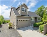 Primary Listing Image for MLS#: 1288765