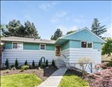 Primary Listing Image for MLS#: 1292865