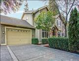 Primary Listing Image for MLS#: 1294365