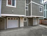 Primary Listing Image for MLS#: 1297965
