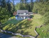 Primary Listing Image for MLS#: 1298565