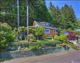 Primary Listing Image for MLS#: 1302065
