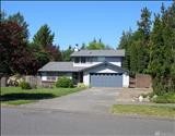 Primary Listing Image for MLS#: 1304565