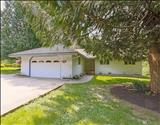 Primary Listing Image for MLS#: 1308065
