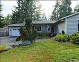 Primary Listing Image for MLS#: 1322165