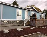 Primary Listing Image for MLS#: 1322365