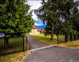 Primary Listing Image for MLS#: 1324265
