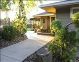 Primary Listing Image for MLS#: 1328565