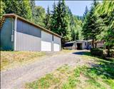 Primary Listing Image for MLS#: 1329465