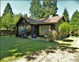 Primary Listing Image for MLS#: 1329765