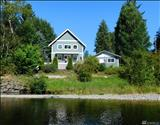 Primary Listing Image for MLS#: 1330765