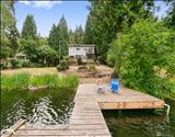 Primary Listing Image for MLS#: 1332865