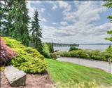 Primary Listing Image for MLS#: 1334165