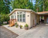 Primary Listing Image for MLS#: 1335965