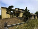 Primary Listing Image for MLS#: 1338965