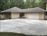Primary Listing Image for MLS#: 1342865