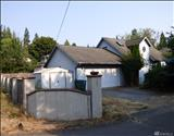 Primary Listing Image for MLS#: 1344565