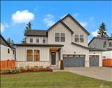Primary Listing Image for MLS#: 1350065