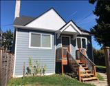 Primary Listing Image for MLS#: 1357465