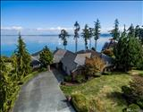 Primary Listing Image for MLS#: 1358065