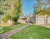 Primary Listing Image for MLS#: 1361465