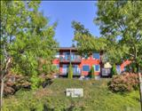 Primary Listing Image for MLS#: 1362365
