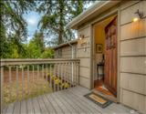 Primary Listing Image for MLS#: 1365765