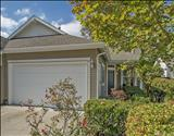 Primary Listing Image for MLS#: 1367365