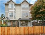 Primary Listing Image for MLS#: 1372265