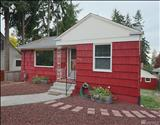 Primary Listing Image for MLS#: 1373365