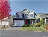 Primary Listing Image for MLS#: 1374965