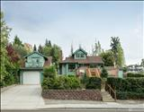 Primary Listing Image for MLS#: 1375065