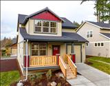 Primary Listing Image for MLS#: 1383765