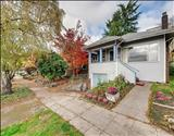Primary Listing Image for MLS#: 1384265