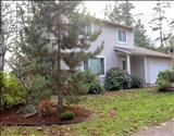 Primary Listing Image for MLS#: 1386465