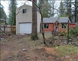 Primary Listing Image for MLS#: 1386865