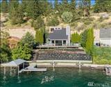 Primary Listing Image for MLS#: 1389965